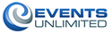 Events Unlimited Jobs