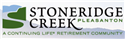 StoneRidge Creek Jobs