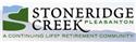 StoneRidge Creek