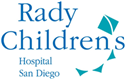 Rady Children's Hospital Jobs