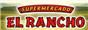 El Rancho Corporate Office
