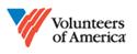 Volunteers of America Jobs