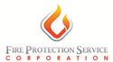Fire Protection Service Corporation Jobs
