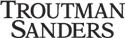 Troutman Sanders LLP Jobs