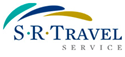 S.R. Travel Service Jobs