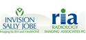 RIA Invision Sally Jobe Jobs