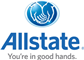 Allstate Agency Jobs