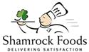 Shamrock Foods Company Jobs
