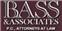 Bass & Associates, P.C.