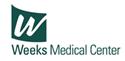 Weeks Medical Center
