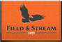 Field & Stream Jobs