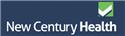 New Century Health Jobs