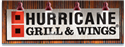 Hurricane Grill & Wings Jobs