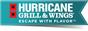 Hurricane Grill & Wings Jobs