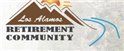 Los Alamos Retirement Communities Jobs