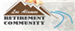 Los Alamos Retirement Communities Jobs