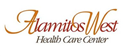Alamitos West Health Care Center