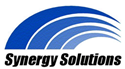 Synergy Solutions Inc