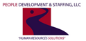 People Development & Staffing, LLC Jobs
