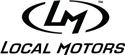 Local Motors, Inc. Jobs