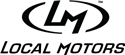 Local Motors, Inc.