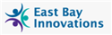 East Bay Innovations Jobs