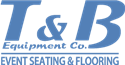T&B Equipment Company