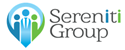 Sereniti Group Jobs