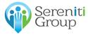 Sereniti Group Jobs
