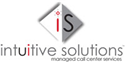 Intuitive Solutions Jobs