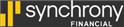 Synchrony Financial Jobs