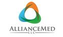 AllianceMed LLC