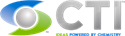 Chromatic Technologies, Inc.