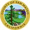 County of San Mateo Jobs