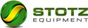 Stotz Equipment Jobs