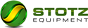 Stotz Equipment Jobs