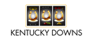 Kentucky Downs LLC Jobs