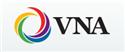 VNA Treasure Coast Jobs