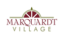 Marquardt Village Jobs