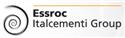 Essroc Cement Corp. Jobs