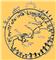 Koyitlotsina Ltd Jobs