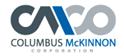 Columbus McKinnon Jobs