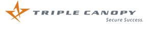 Triple Canopy, Inc. Jobs
