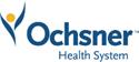 Ochsner Health System Jobs
