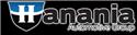 Hanania Automotive Group Jobs