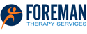 Foreman Therapy Services