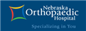 Nebraska Orthopaedic Hospital Jobs