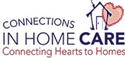 Connections In Home Care Jobs