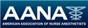 American Association of Nurse Anesthetists Jobs