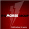 The Morse Group Jobs